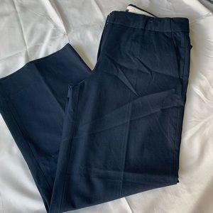 J. Crew career Dress Pants NWOT | Office